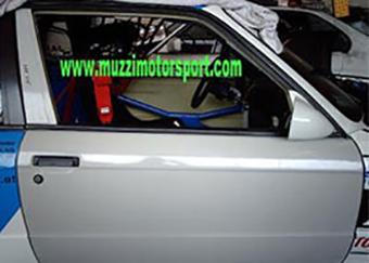Türen Coupe