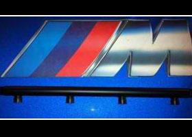 Benzinleiste DTM Gr. A