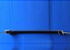 DTM Schwertstaby HA