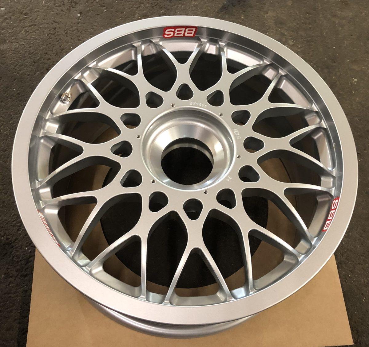 E30 M3 Dtm Wheels